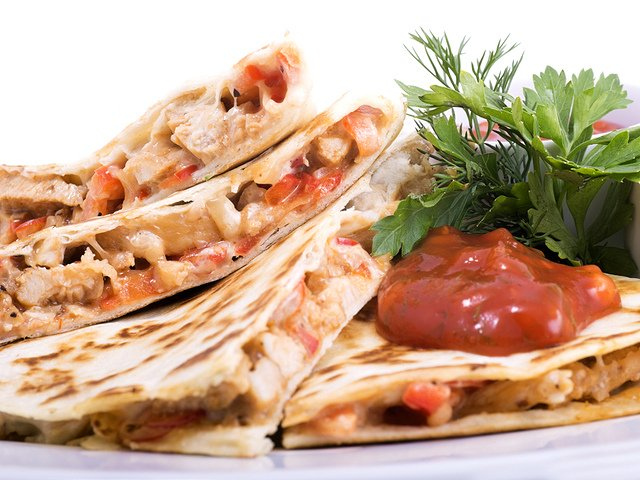 Top 10 de Comida Mexicana (TOP 10) | Tienda Mex