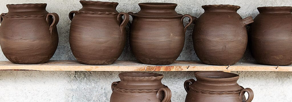 Las 10 artesanías más representativas de México   Tienda Mex