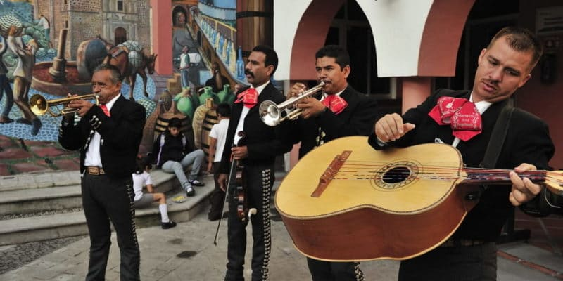 ¿Qué es la cultura mexicana? | Tienda Mex