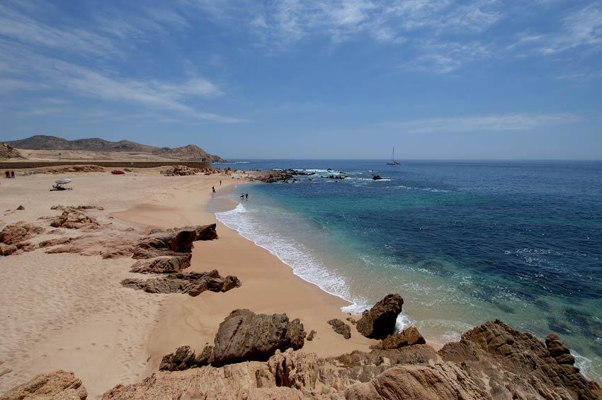 Las 10 mejores playas de México que debes visitar | Tienda Mex