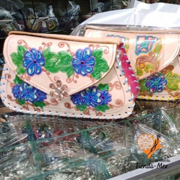 Bolso Cierre | Tienda Mex