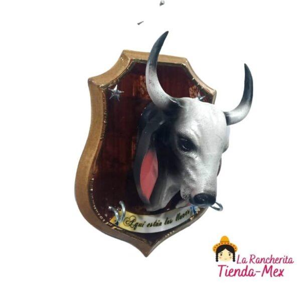 Perchero Chico | Tienda Mex