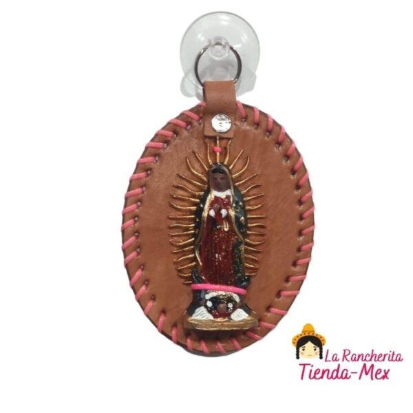 Religioso chupón, ch. | Tienda Mex