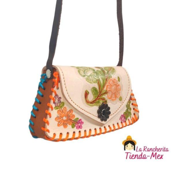 Bolsa Campana | Tienda Mex