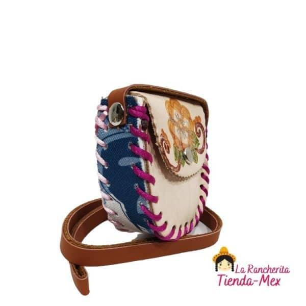 Bolsa Luna Mini | Tienda Mex