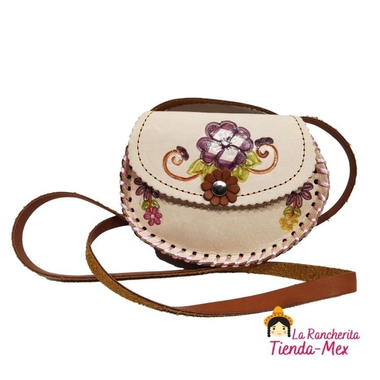 Bolsa Luna Mediana | Tienda Mex