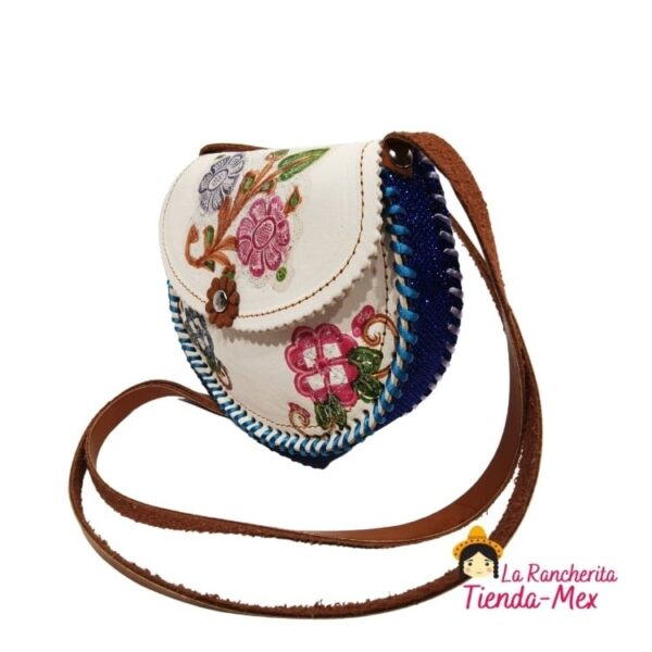 Bolsa Luna Grande   Tienda Mex