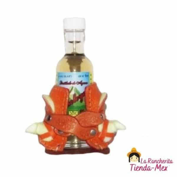Botella Par Montura | Tienda Mex