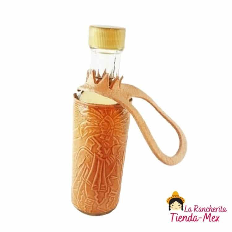 Botella Calcutada   Tienda Mex