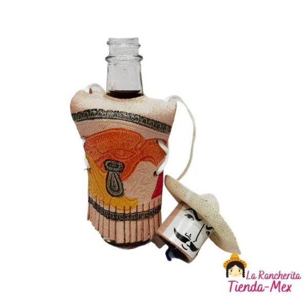 Botella Panchito   Tienda Mex