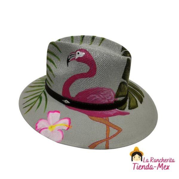 Sombrero Decorado | Tienda Mex