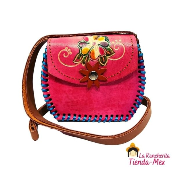 Bolsa Sombreada   Tienda Mex