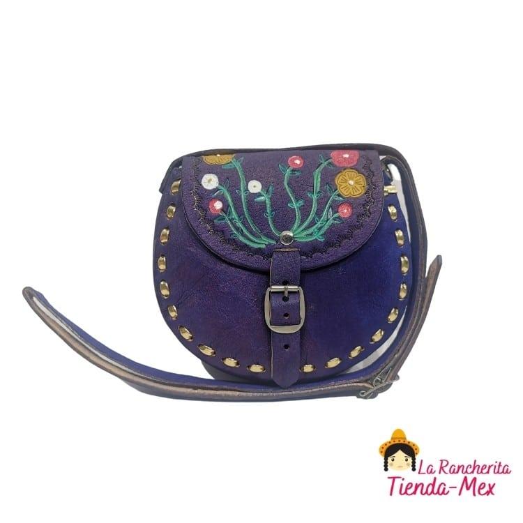 Bolsa Colores   Tienda Mex