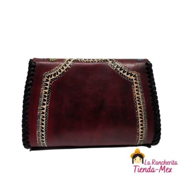 Bolsa Cachito Decorada | Tienda Mex