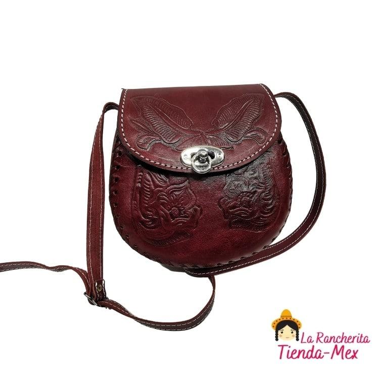 Bolsa Grabada | Tienda Mex