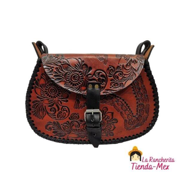 Bolsa Guitarra Sombreada | Tienda Mex