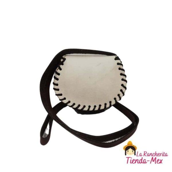 Bolsa Luna Chica | Tienda Mex