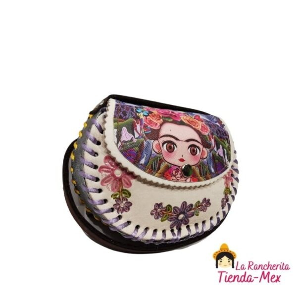 Bolsa Luna Sublimada Md | Tienda Mex