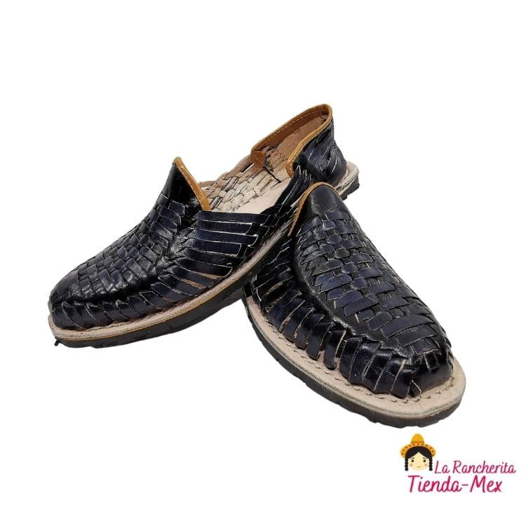Zapato P/Hombre Mod 0001 | Tienda Mex