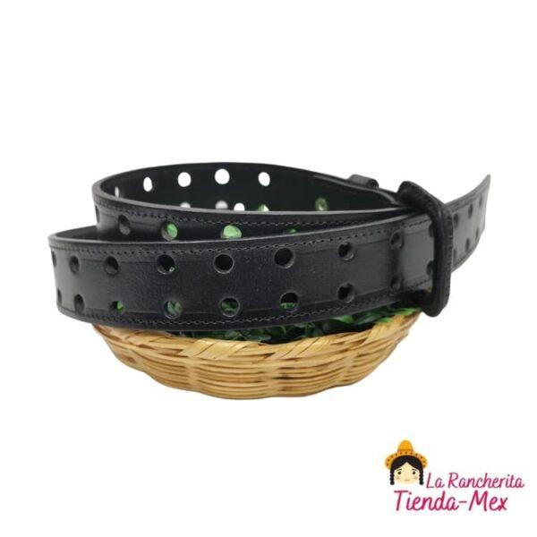 Cinturon Colmillo | Tienda Mex