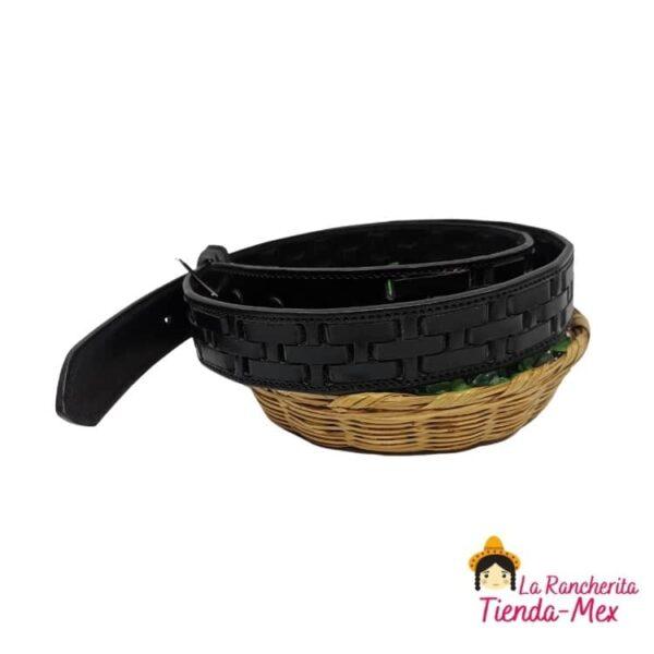 Cinturon Domino   Tienda Mex