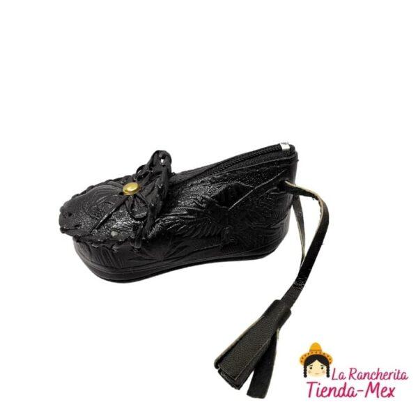 Monedero Zapato Ch | Tienda Mex