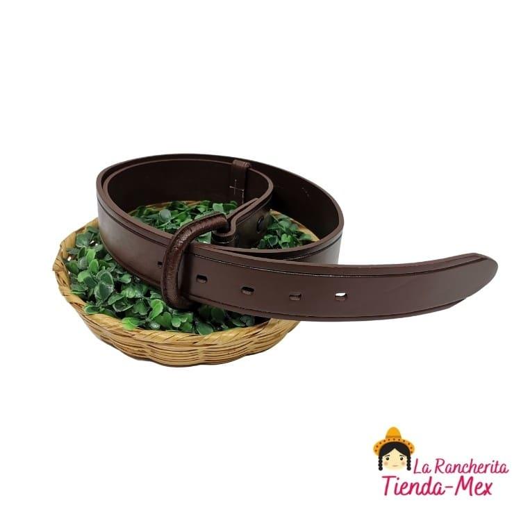Cinturon Sillero Reglador | Tienda Mex