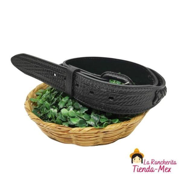 Cinturon Tejido | Tienda Mex