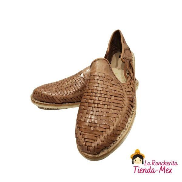 Zapato P/Hombre Mod 9210 | Tienda Mex